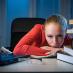 22 problemi tipici per chi ha difficoltà di concentrazione