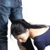 Cosa fare se il vostro partner soffre di ansia da separazione
