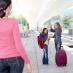 Preoccupati per il ritorno a scuola dei vostri figli