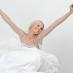 10 consigli per avere più energia durante il giorno
