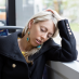 Gli alimenti per sentirsi meno stanchi