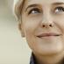 10 consigli per aiutarvi a rompere la routine quotidiana