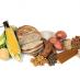 12 consigli alimentari contro il mal di testa