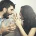 Le conseguenze per gli adulti dopo un divorzio