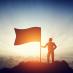 12 motivi per raggiungere adesso il vostro obiettivo