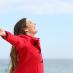 12 abitudini per una vita senza stress