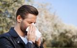 Non lasciate che le allergie controllino la vostra vita, ecco come!