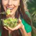 Come dimagrire senza fare dieta
