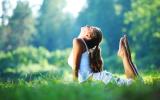 avete mai pensato allo yoga