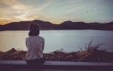 come disintossicare la vostra vita questo autunno