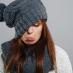 Le persone si sentono davvero peggio durante i mesi invernali