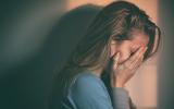 10 segni che state scivolando nel disagio