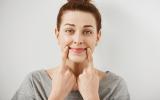 12 consigli per rallegrare un lunedì malinconico