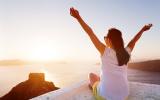 Dieci consigli per aiutarvi a rimettervi in forma per l'estate