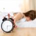 Dormite abbastanza Fate il test