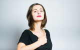 10 consigli per il complesso di inferiorità