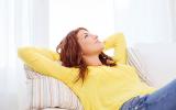 Perché la routine ti fa bene
