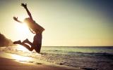Smettere di preoccuparsi e vivere il momento