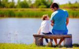 Come posso aiutare mio figlio a realizzare i suoi sogni