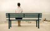 7 consigli per passare dalla solitudine alla felicità