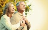 Le 9 chiavi più importanti per una relazione eterna