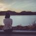 Sette consigli per trovare la pace in un mondo caotico