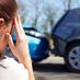 Consigli per la paura di guidare