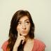 Soffrite di ipersensibilità? Scopritelo rispondendo a queste 15 domande
