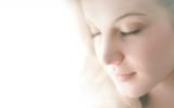 Fiori di Bach Miscela 68 Superare un lutto