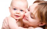 Fiori di Bach Miscela 89 Tristezza dopo il parto