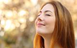 Fiori di Bach Miscela 84 Difficoltà respiratorie