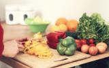 Fiori di Bach Miscela 61 Disturbi alimentari