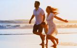 Fiori di Bach Miscela 57 Il divorzio e il bambino