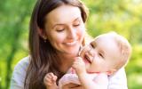 Fiori di Bach Miscela 90 Il pianto nel bambino